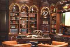 127337_0_8-2328-traditional-home-office
