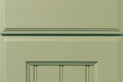 Cabinet Door Style #10