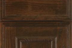 Cabinet Door Style #11