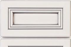 Cabinet Door Style #12