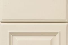 Cabinet Door Style #13