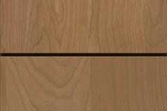 Cabinet Door Style #14