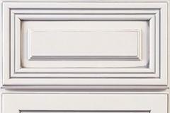 Cabinet Door Style #15