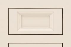 Cabinet Door Style #16