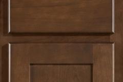 Cabinet Door Style #17