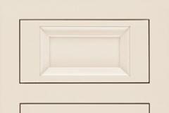 Cabinet Door Style #18