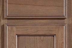 Cabinet Door Style #19