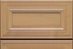 Cabinet Door Style #20
