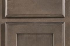 Cabinet Door Style #21