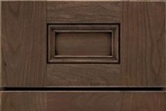 Cabinet Door Style #22