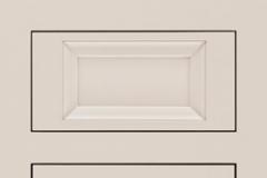 Cabinet Door Style #23