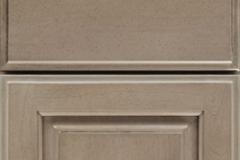 Cabinet Door Style #24