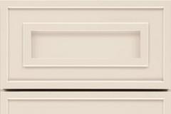 Cabinet Door Style #4