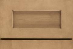 Cabinet Door Style #5