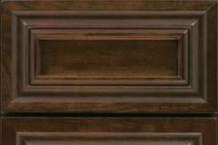 Cabinet Door Style #9